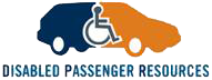 Disabled Passenger Resources